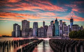 New York City Skyline Wallpaper Black And White Image Gallery Hcpr by Photo Collection New York Silhouette Wallpaper