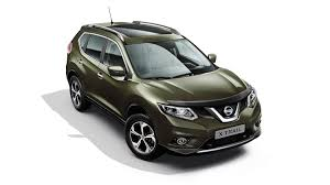 nissan accessories for x trail nissan x trail accessories desert suv nissan abu dhabi