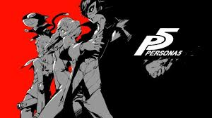 how to get the good ending in persona 5 games lists