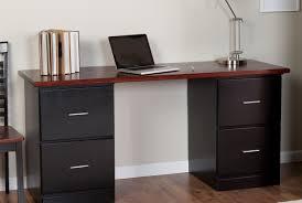 Dark Wood Office Desk Unusual Snapshot Of Wood Office Desk For Sale Dazzling Solid Wood