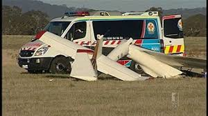 glider community mourns fatal crash abc ballarat australian