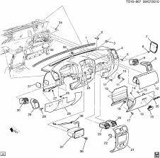 2004 gmc sierra wiring diagram u0026 gmc trailer wiring diagram