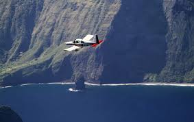 Hawaii travel expo images General aviation council of hawaii gach to host annual air expo png