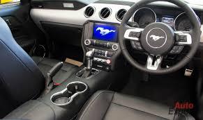 lexus singapore telephone ford mustang u2013 convertible autoexport u2013 suppliers of new u0026 used