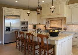 Contemporary Kitchens Cabinets Los Angeles Custom Kitchen Cabinets U0026 Kitchen Remodeling