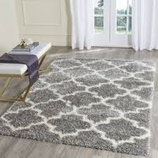 Montreal Home Decor Stores 17 Best Rugs Images On Pinterest Outlet Store Outlets And To Bring
