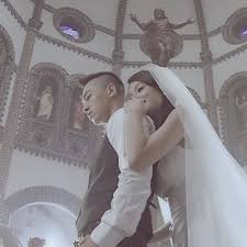wedding dress lyrics wedding dress taeyang lyrics c