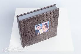 Luxury Photo Albums J S U2013 Luxury Wedding Albums Toronto Wedding Photographer Kevin Chung