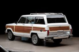 jeep wagoneer white fox motorsports