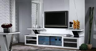 wall mounted tv unit designs cabinet wonderful tv media cabinet ideas beautiful inspirational