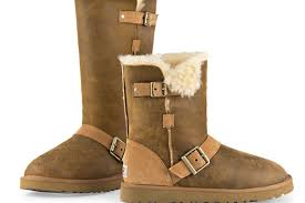 ugg australia after sale now is the best to buy uggs csmonitor com