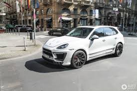 porsche white porsche cayenne anderson germany white dream edition 17 august