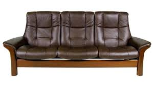 stressless corner sofa uk okaycreations net