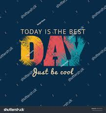 vector illustration form message today best stock vector 401033620
