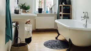 badezimmer fotos die schönsten badezimmer ideen