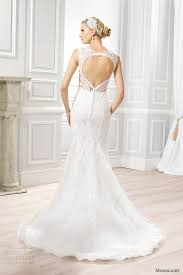 moonlight couture spring 2015 wedding dresses wedding inspirasi