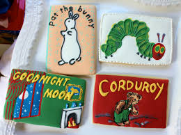 113 best story book cookie ideas images on vintage