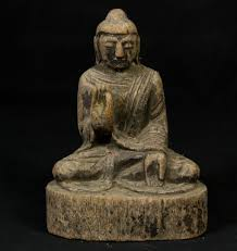catalog original and antique buddha statues images from burma