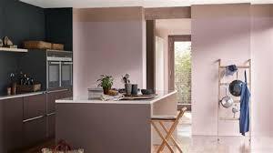 cuisine taupe quelle couleur pour les murs cuisine taupe quelle couleur pour les murs 0 couleur taupe idee