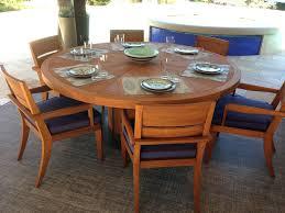 Dining Room Furniture Jacksonville Fl Palm Furniture Used Springs Craigslist Coast Casual Jacksonville