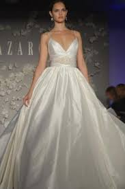 Preowned Wedding Dress Preowned Wedding Dress Of The Week Bravobride