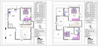 house plans for wide lots 30 ft wide house plans awesome download 30 foot wide home plans