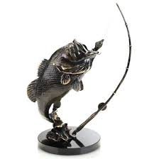 bass fishing home decor bass fishing home decor home decor stores chicago peakperformanceusa
