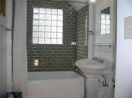 Glass Tile Backsplash Ideas Bathroom by Bathroom Bathroom Wall Tile Ideas Bathroom Wall Tiles Cream
