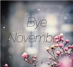 imagenes hola diciembre mensajes e imágenes con carteles de chau noviembre hola diciembre