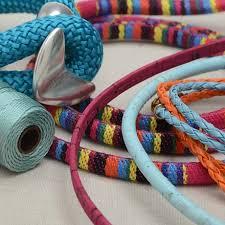 ribbon shop beading cord ribbon jewelry supplies beadaholique