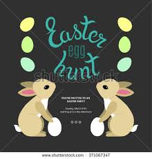 easter poster ideas happy easter thanksgiving 2018