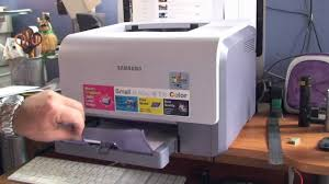fix your printer error printer does not grab paper fromtray and