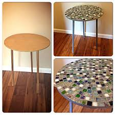 Diy Bistro Table 105 Best 45th Birthday Images On Pinterest Diy Activities And