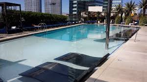What Is Comfortable Water Temp For Swimming When Is Pool Season In Las Vegas Nevada
