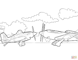 disney planes coloring pages coloring pages theotix