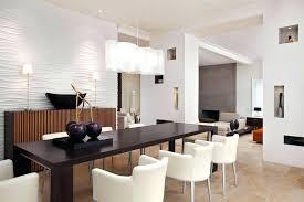 modern dining rooms dining room dianewatt com