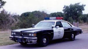 lexus lx police car police departament pontiac 1977 http www pontiacsonline com