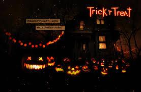 trick r treat horror thriller dark halloween movie film 36