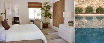 Malibu Bed And Breakfast The Ranch Malibu Luxury Fitness Retreats Weight Loss Boot Camp