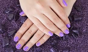 no chip manicure studio 30 nails groupon