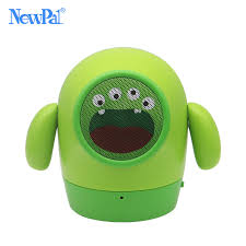compare prices on cute speakers online shopping buy low price