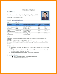 simple resume format for students pdf to jpg simple resume pdf tomyumtumweb com