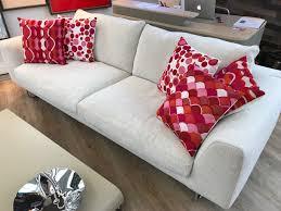 canap colmar mobilier italien meubles italiens mulhouse colmar alsace