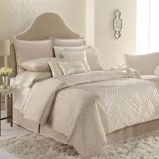 jlo bedding jennifer lopez porcelain queen 4 pc comforter set with shams