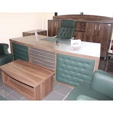 bureau complet bureau complet