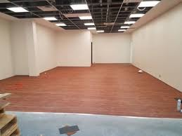 floor installation billings mt tko construction