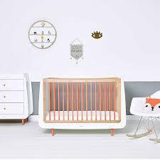 Cot Bed Nursery Furniture Sets by Cotbeds Cots Beds U0026 Furniture At Winstanleys Pramworld