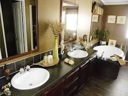 Interior Of Mobile Homes by 20 Best Mobile Homes Images On Pinterest Palm Harbor Homes