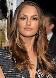 hair styles for thin fine hair for women over 60 long layered haircuts for fine hair tag long layered hairstyles