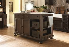 kitchen island with pull out table silo christmas tree farm